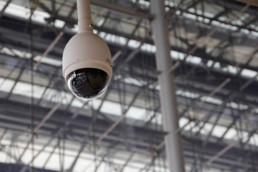 vidéosurveillance saint jean de monts vendee installation camera de sécurité