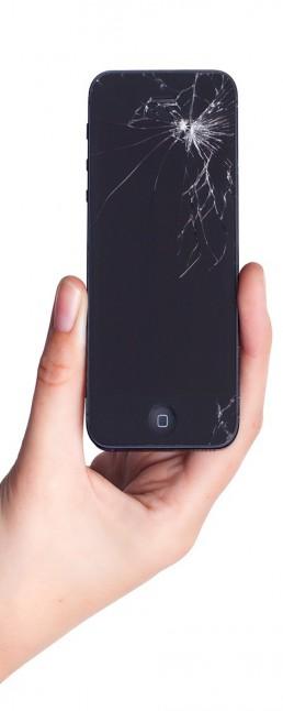 Nos réparation iPhone à Challans en Vendée