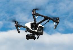 prise-de-vue-drone-vendée-stjeandemonts-noirmoutier