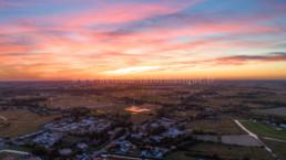 photos vidéos expertises drones en vendee et loire atlantique