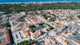 drones Nantes vendee annecy ville photos et videos expertise par drone