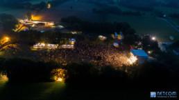 festival drone dans toute la France photos videos et expertises par drones