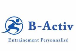 b actif entrainement personnalise a saint jean de monts en vendee