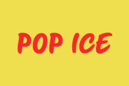 sarl pop ice camion glace vendee netcom informatique site web drone video