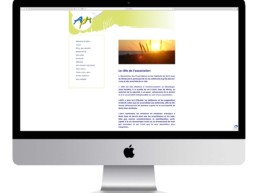 création site internet association saint jean de monts aph