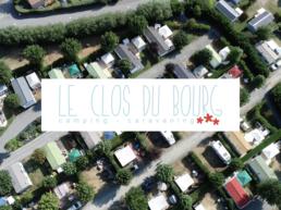 video drone photo et expertise camping vendee le clos du bourg netcom informatique