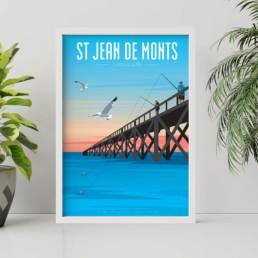 vente-affiche-saint-jean-de-monts-graphiste-vendee-les-sables-d-olonne-st-gilles-croix-de-vie-1